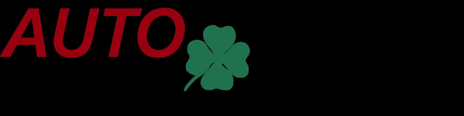 cipher logo