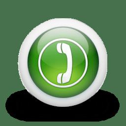 telefon-autoverde